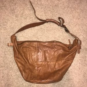 Other - women's purse